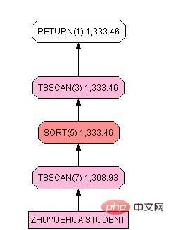 ec28f9fc-2678-3b99-8386-9ec7154165d6.jpg