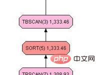 ec28f9fc-2678-3b99-8386-9ec7154165d6-thumb.jpg