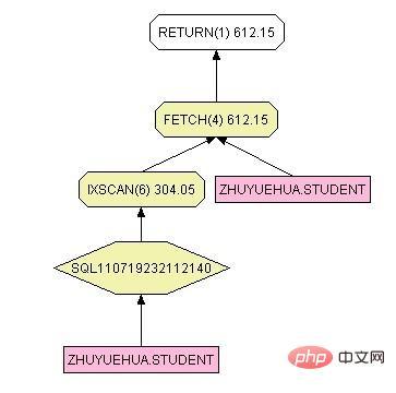 1d3b0d87-7dc2-3152-b657-07212fb1dab0.jpg